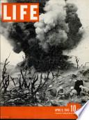 9 Kwi 1945