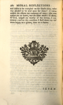 Strona 282
