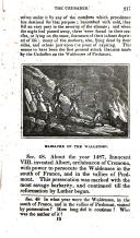 Strona 217
