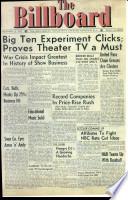 23 Gru 1950