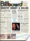 5 Wrz 1970