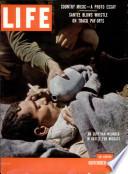 19 Lis 1956