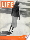 3 Maj 1937