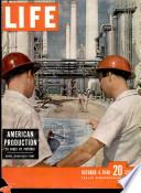 4 Paź 1948