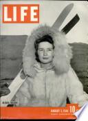 3 Sty 1944