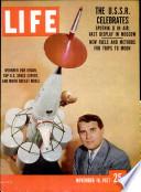 18 Lis 1957