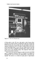Strona 12