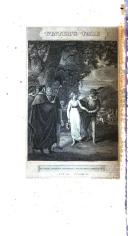 Strona 170