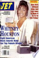 28 Lut 1994