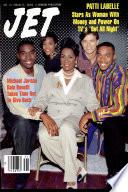 12 Paź 1992