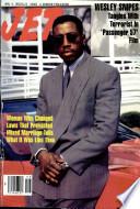 9 Lis 1992