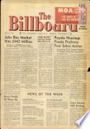 9 Maj 1960