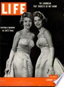 11 Sty 1954
