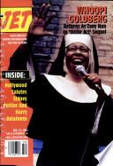 13 Gru 1993