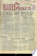 30 Gru 1957