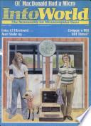 1 Sie 1983