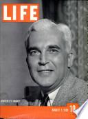 7 Sie 1939