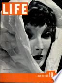 12 Lip 1937