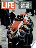 5 Lut 1965