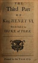 Strona 1537