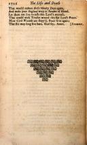 Strona 1716