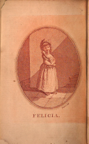 Strona 448