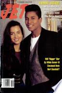 21 Gru 1992
