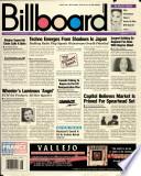 8 Lut 1997