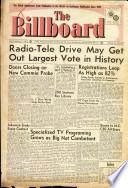 27 Wrz 1952