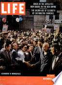 5 Lis 1956