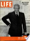 17 Kwi 1950
