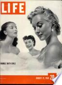 21 Sie 1950