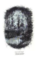 Strona 348