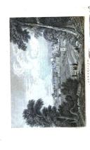 Strona 718