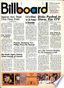 4 Wrz 1971