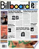 18 Lut 1995