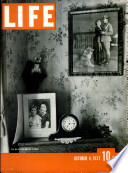 4 Paź 1937
