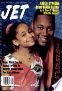 8 Lis 1993