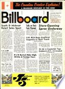 18 Wrz 1971
