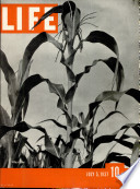 5 Lip 1937