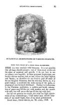 Strona 61