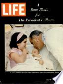 7 Lip 1967