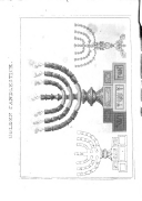 Strona 268