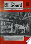 29 Sty 1949