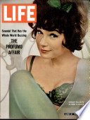 21 Cze 1963