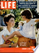 3 Lut 1958