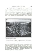 Strona 179