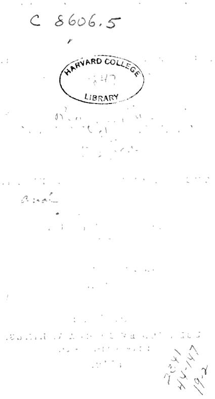[ocr errors][merged small][merged small][ocr errors][ocr errors][merged small][merged small][ocr errors]