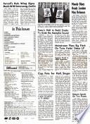 17 Maj 1969