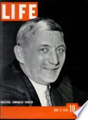 17 Cze 1940